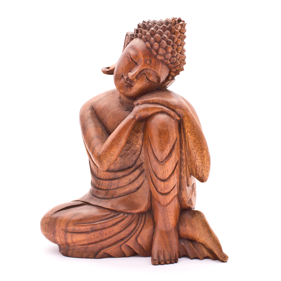 wood buddhist single men The same openhearted curiosity can be applied when considering a compassionate way to enter the dating scene i have heard so many single people say that they are holding out for mr or ms right.
