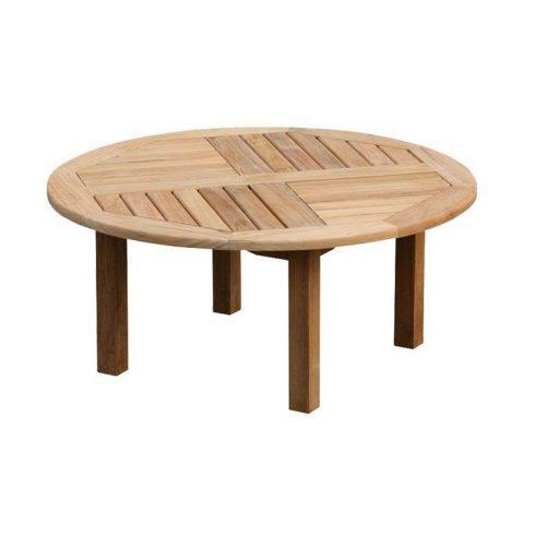 mesa de exterior