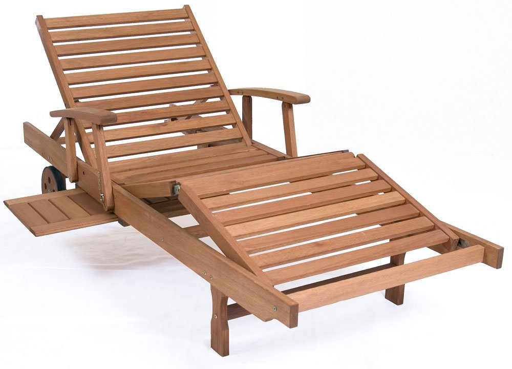 Popular-of-wooden-chaise-lounge-wood-outdoor-single-chaise