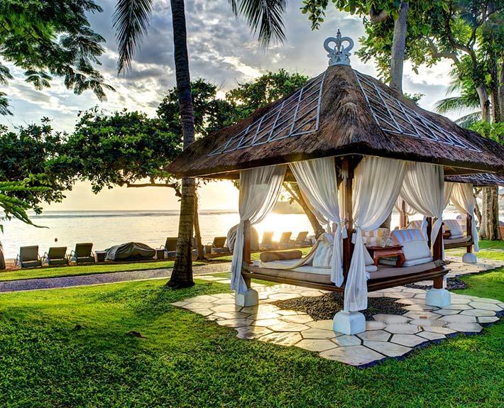 Gazebos De Bali Diferentes Maderas Y Medidas Fabricacion Y Exportacion