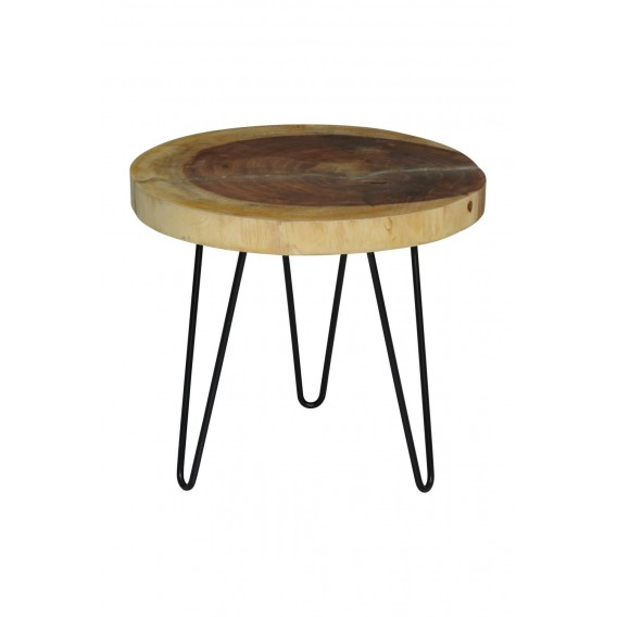 Suar Wood Coffee Tables From Indonesia Supplier And